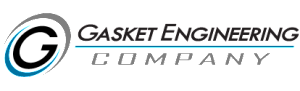 Gasket Engineering Co