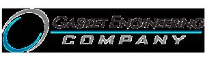 Gasket Engineering Co