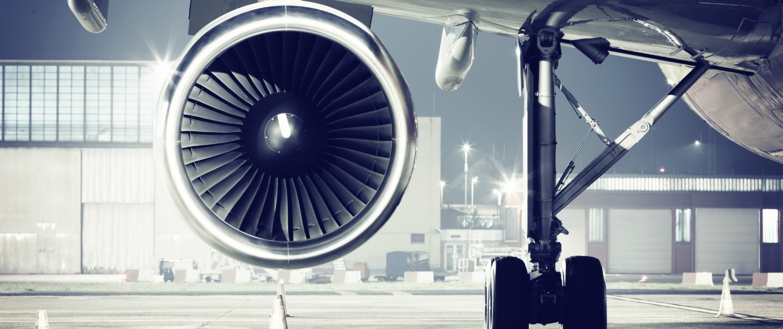 aerospace1
