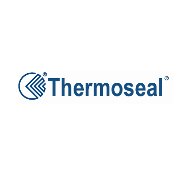 Thermoseal 600 x 600