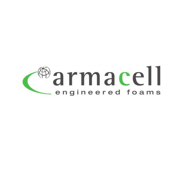 armacell 600 x 600