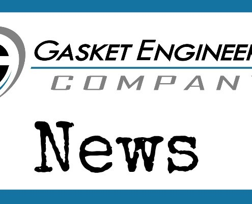 GEC News