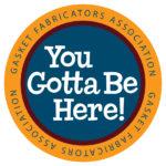 Gasket Fabricators Association