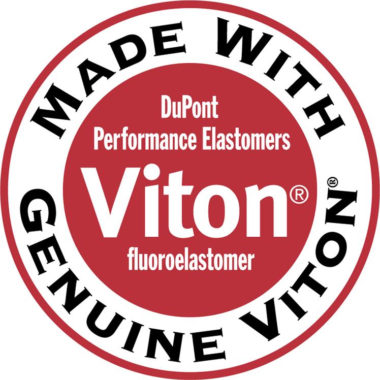 Viton Gaskets